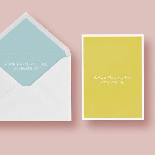 Invitation-Greeting-Cards-Holidays-Mock-Up