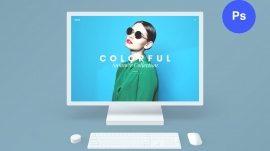 Microsoft-Surface-Studio-Mockups-v.2-Photoshop