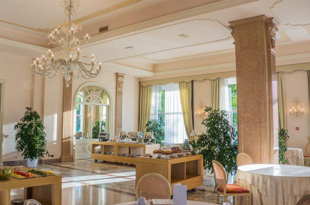 villa-cortine-palace-949547-1024x680