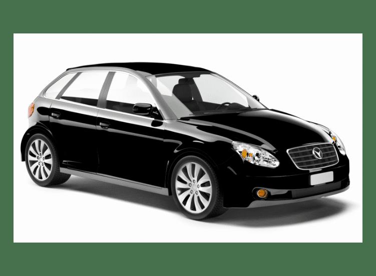 black-car-P6ANPM5