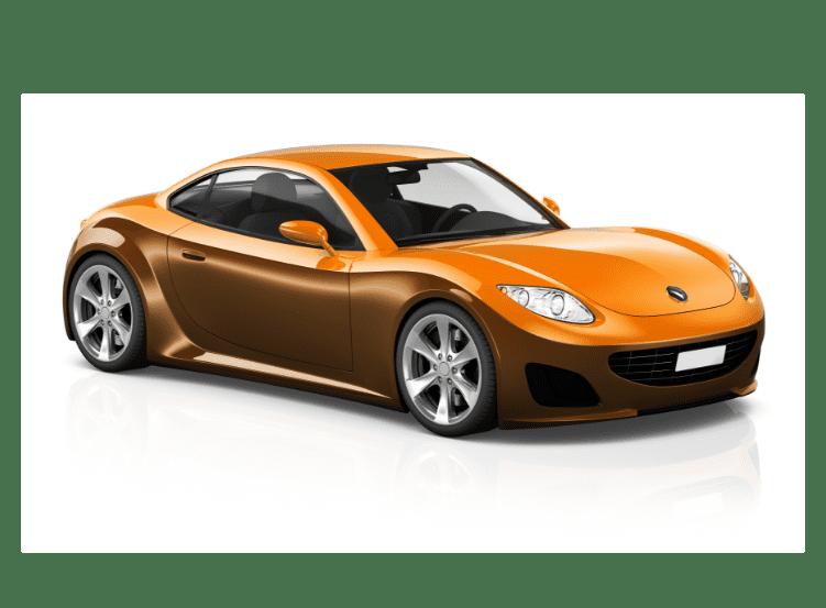 car-automobile-contemporary-drive-driving-vehicle-P2PUEX4