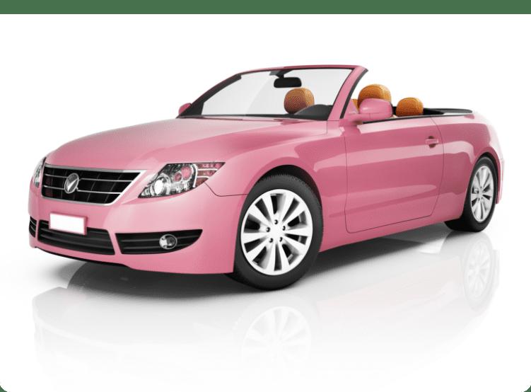 contemporary-shiny-luxury-transportation-PBSS4N4