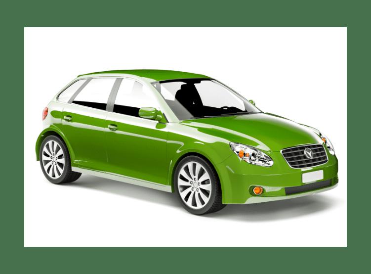 green-car-PNHEUEW