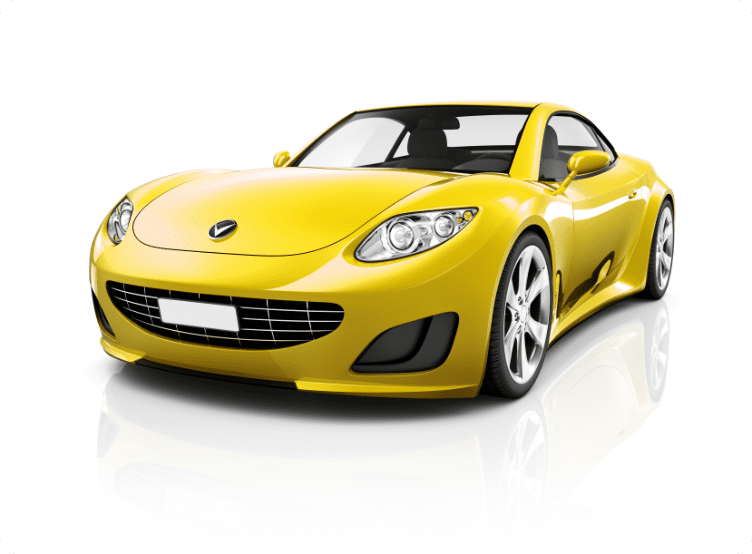 illustration-of-transportation-technology-car-P56WASF