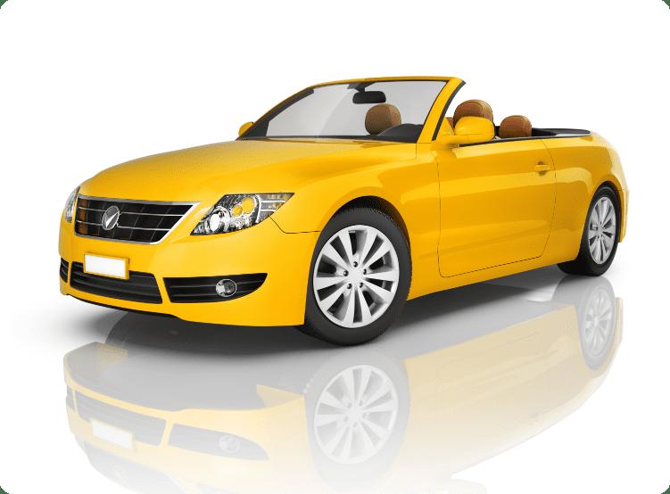 orange-convertible-car-PZY5ZJV