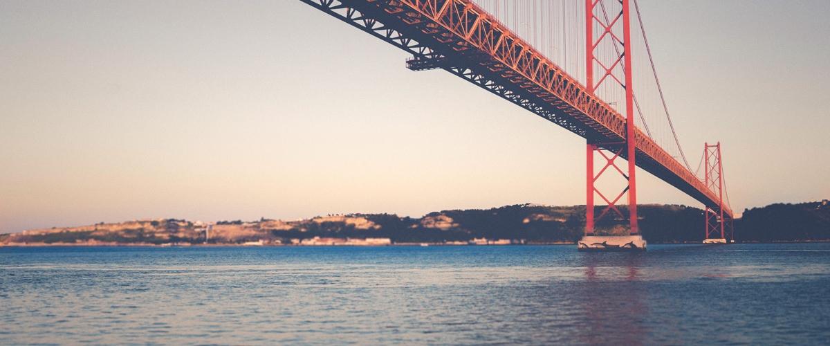 فناوری جدید در توسعهی پلها