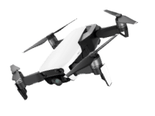 drone_PNG204