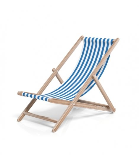 beach-chair-on-white-background-3d-illustration-P5Q5RKU@2x