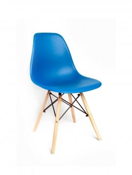 blue-chair-87UGR3N@2x