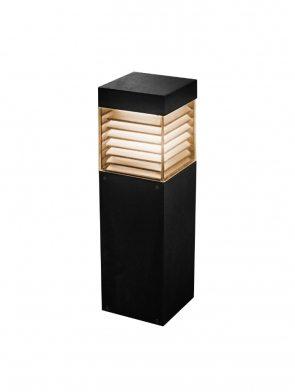floor-lamp-for-walkway-PMHSJNA@2x