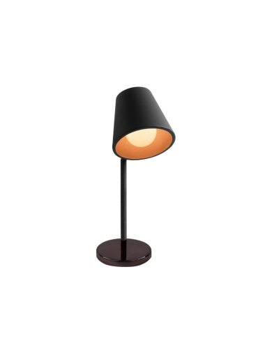 lamp-isolated-PK86UKU(1)@2x