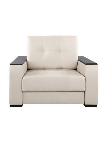 modern-armchair-isolated-on-white-background-PPYCANV@2x