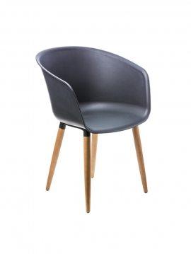 modern-design-black-chair-over-white-PCKLGVF@2x