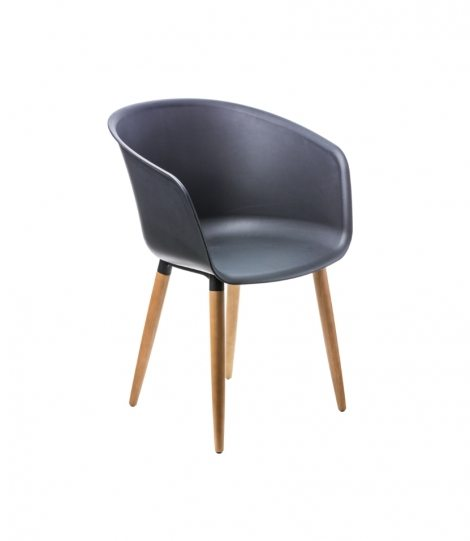 modern-design-black-chair-over-white-PCKLGVF@2x