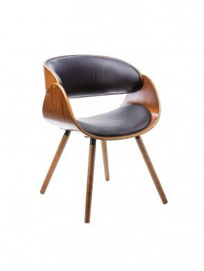 modern-design-chair-over-white-PUZSCYW@2x