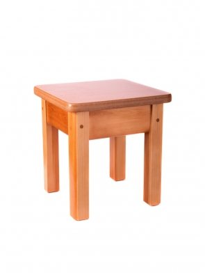 small-wooden-stool-PM4ELES@2x