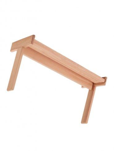 wood-bench-isolated-on-white-PEB7HNB@2x
