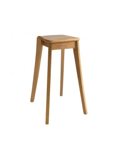 wood-stool-isolated-on-white-PKUR8N5@2x