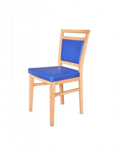 wooden-padded-chair-PJPJ68P@2x