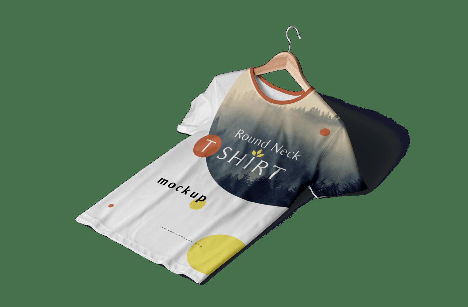modish-round-neck-t-shirts-mockup-03 copy@2x
