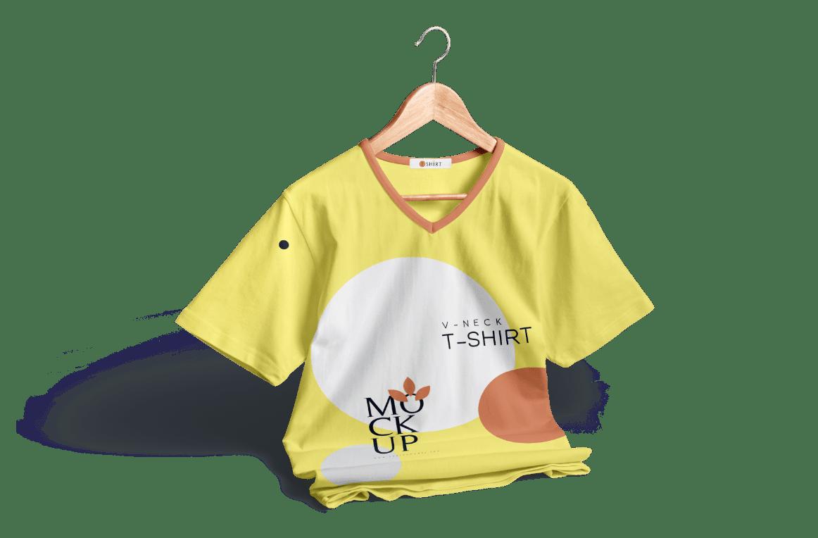 v-neck-t-shirt-mockup-01 copy@2x