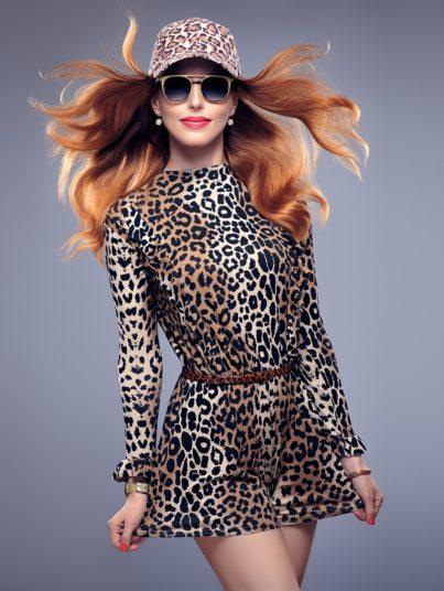 fashion-P4CWW4K