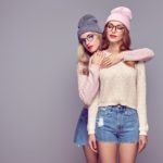fashion-PEDRFAA