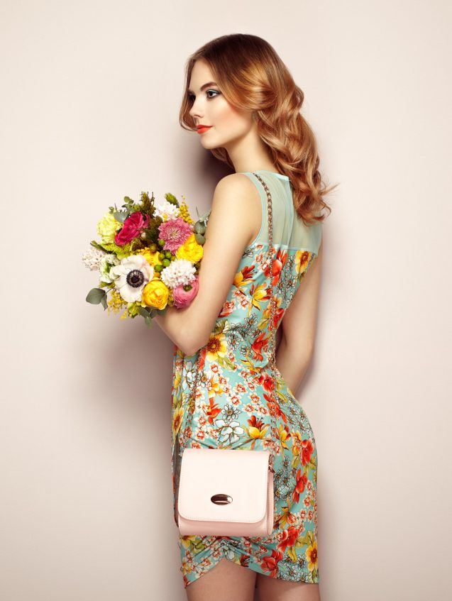 woman-in-elegant-floral-dress-3