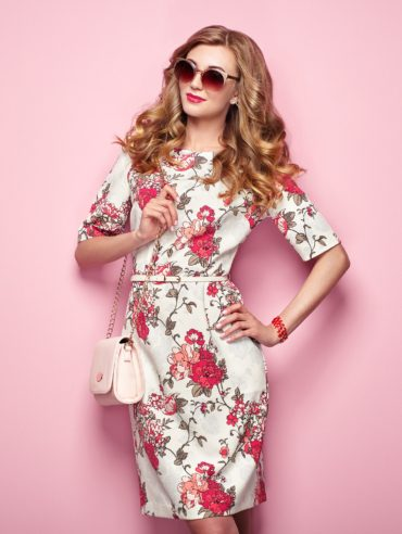 woman-in-floral-spring-summer-5