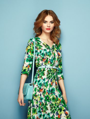 woman-in-floral-spring-summer-5-PP6KMZW