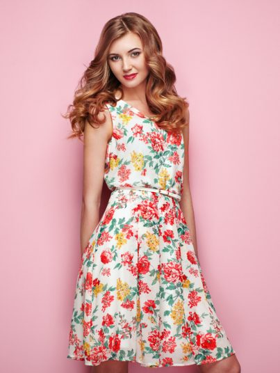 woman-in-floral-spring-summer-dress-2