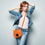 fashion-portrait-of-beautiful-young-woman-with-PNX64Y4