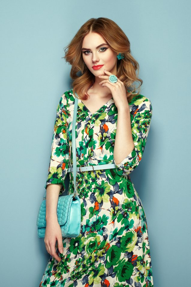 young-woman-in-floral-spring-summer-dress-PXNUNJL