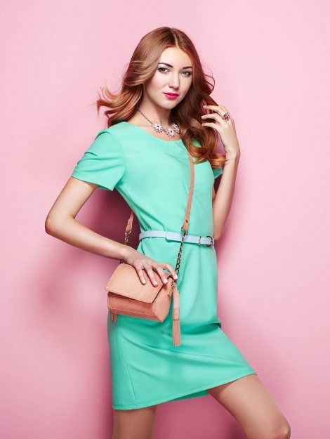 woman-in-elegant-green-dress-P8TQZX8
