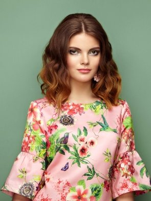 woman-in-floral-spring-summer-P29E5A5