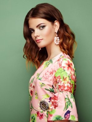 woman-in-floral-spring-summer-PQPYFRJ