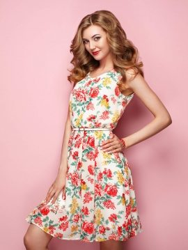 woman-in-floral-spring-summer-dress-PPHHPCB