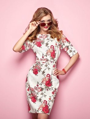 woman-in-floral-spring-summer-dress-PXG7F8Q