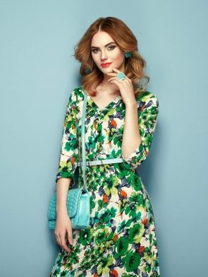 woman-in-floral-spring-summer-dress-PXNUNJL