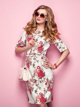 woman-in-floral-spring-summer-dress-PZX9JE4