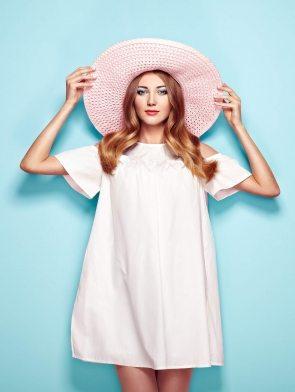 woman-in-summer-white-dress-PBA89ET