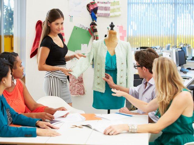 meeting-in-fashion-design-studio-P4BG6M7