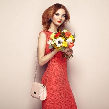 rsz_blonde-young-woman-in-elegant-red-dress-p5s9mcz