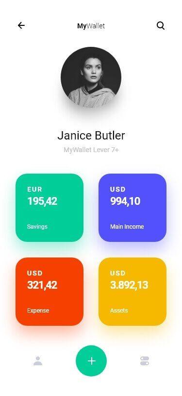 My-Wallet-App-4-1 (1) (2)