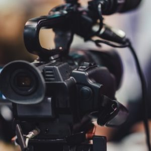 camera-at-a-media-conference-PYA4R7Z@2x