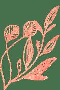 new-flower-title-3