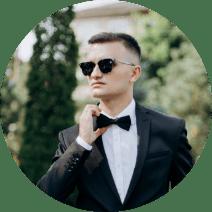 viespire-app-1092017-unsplash