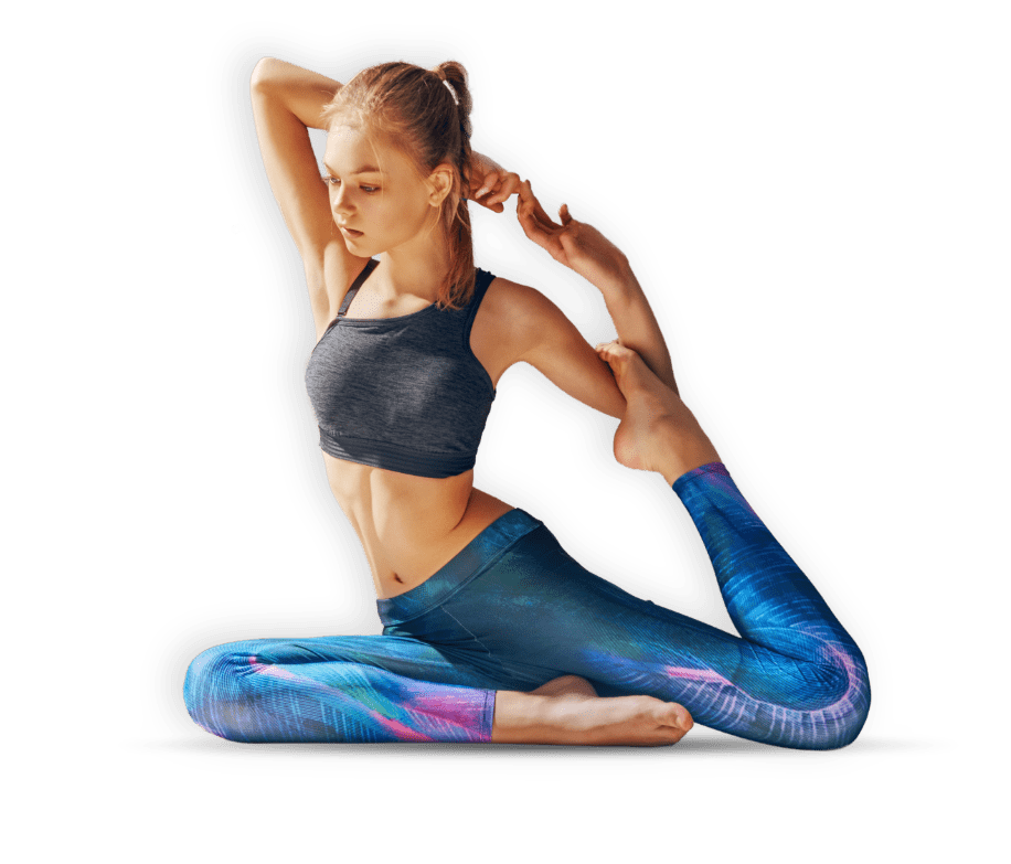 healthy-lifestyle-and-yoga-concepts-PS76CYY
