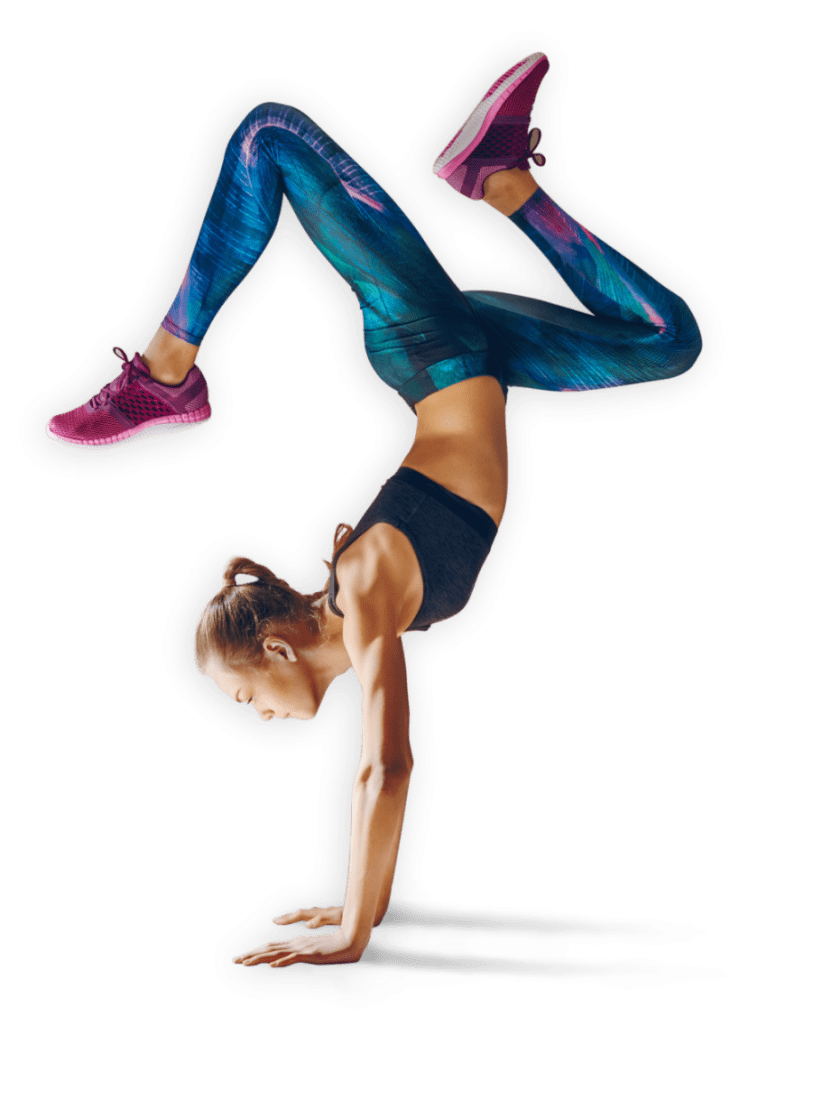 woman-is-doing-exercise-PZ3WZNA